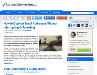 Ccee1f754cd05537efc2bf60d48bec9fe21776bc.jpg?uri=managingcommunities