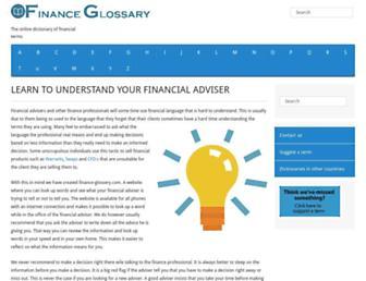 Ccf01df671038c0693ee91c81ece1725aef216a8.jpg?uri=finance-glossary