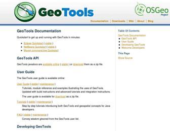 Ccf36fab0fcbad5712d94ffb59213c263f47e7cf.jpg?uri=docs.geotools