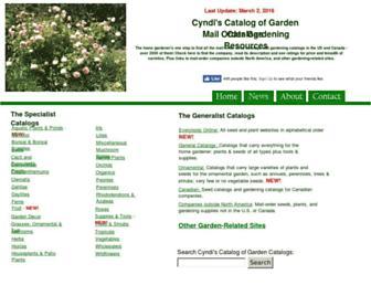 Ccfa3482160e07914ec1cffd07376542a7b799ed.jpg?uri=gardenlist
