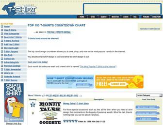 Ccfc662336fabe10713b347e06f091d529bb269d.jpg?uri=t-shirtcountdown
