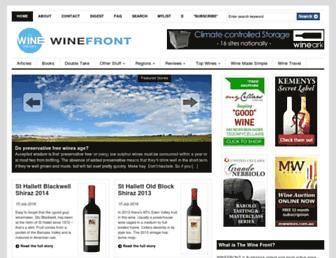 Ccfe4213f5461c0a9d7a722f92964aad7c9023a5.jpg?uri=winefront.com