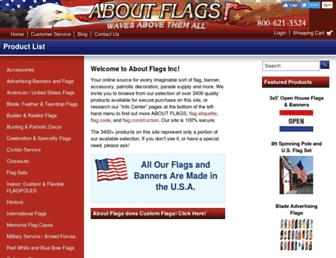 Cd0129223bef33ebcd2ab55eebe772569b0d8cf2.jpg?uri=aboutflags