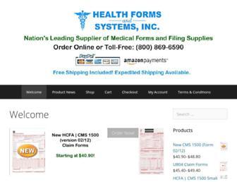 Cd03b90624f9df7897b83d3e27972cb56d75138f.jpg?uri=health-forms