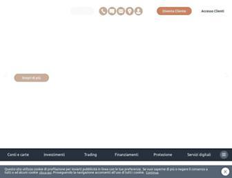 Cd052954bb8b3deca263dd2c47f2ad040b3cfa42.jpg?uri=iwbank.co