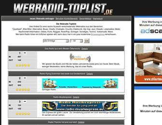 Cd083c771b89b5cef390b348ed95f9135e875ba1.jpg?uri=webradio-toplist