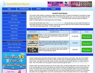 Cd0b77a2b602c82d9821236ae1ae9a2d1ffe3a66.jpg?uri=scratchcards-games