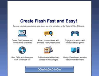 Cd1370e6399be08aed3ea750e87265c05d21f212.jpg?uri=flashdesignerzone