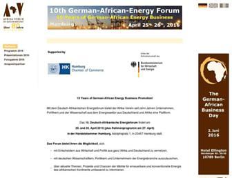 Cd1f669b472ea8b0bd2cee27cef1ab5ae2dfc1f0.jpg?uri=energyafrica