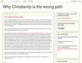 Cd226b1ec449680e488c57f249a181da7227a9cc.jpg?uri=answeringchristians.blogspot