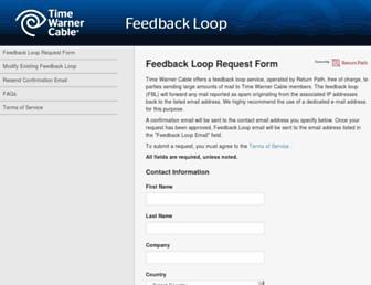 Cd22bb1f80de6ccbfa3433d04f0dcd2a883e021f.jpg?uri=feedback.postmaster.rr