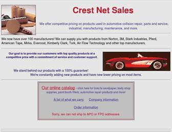 Cd2611e3960349ebf34043e54e8649c95e9e867b.jpg?uri=crestnetsales