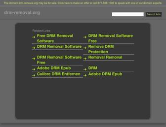 Cd28a5aceffa92271cedf393c7685f86d2084b8f.jpg?uri=drm-removal