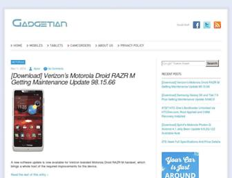 Cd32bddebe5385aaa93a71aada5ad224769f8b82.jpg?uri=gadgetian