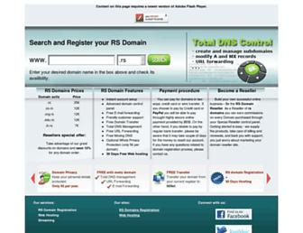 Cd341fabb947fe1f8ec04f4903d26da06e080e2b.jpg?uri=rs-domain