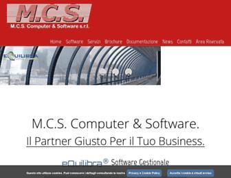Cd3704101c2231fb14dc089c8828bc24a3f9895d.jpg?uri=mcsoftware