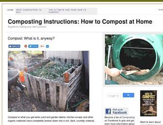 Cd3899009ecf3ed00e71cedb61b74e746ea0f9a2.jpg?uri=compostinstructions