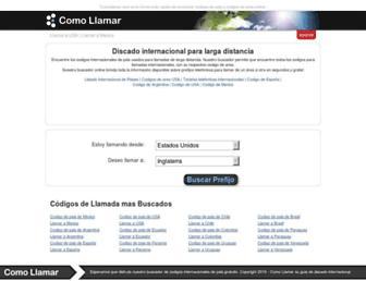 Cd40c4efa034c7ed91c1438ef26b8b103879e742.jpg?uri=comollamar