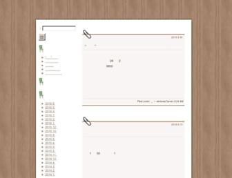 Cd43de4820b184a5cd6c6c2650fb5f4d2fcb51c2.jpg?uri=windows7seven