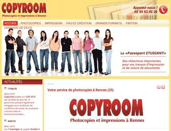 Cd4554b6f9306edd0e30c8a9e7d67078ff5e987a.jpg?uri=copyroom