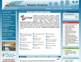 Cd4566e66eb33a185ae5c812623feafcc03d189e.jpg?uri=bip.krakow