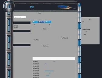 Cd476a8a78da10b61ef93930a575aa21439a3ef6.jpg?uri=pinoywebsurfer