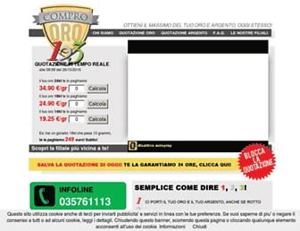Cd4a62a232e43174e43115c211da3c49dacc18b0.jpg?uri=comprooro123