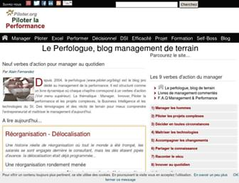 Cd4be64c3c0d15245f59a3d7308f5a8408b39df8.jpg?uri=le-perfologue