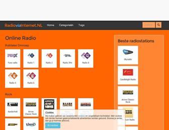 Cd4f1abb6f0e334a43226c6ac64440005a020d0a.jpg?uri=radio-via-internet