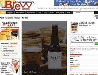 Thumbshot of Byo.com