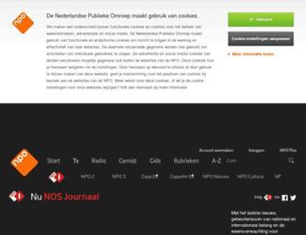 Cd5361a7b68e8a978122f49e8cf6beebdccc8bde.jpg?uri=nederland1