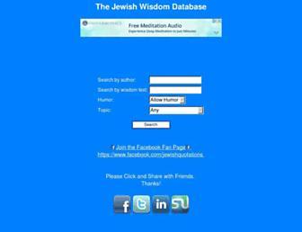Cd596c8ff79c2d816e631d033cd41663275e7efe.jpg?uri=jewish-wisdom