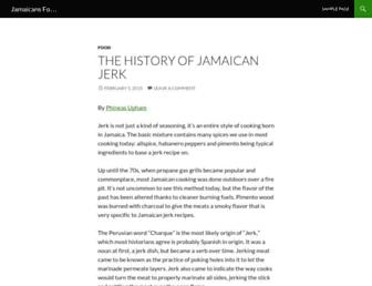 Cd5e3f496d2648cd0c15e2ca76ffb709c4d6beea.jpg?uri=jamaicansfood