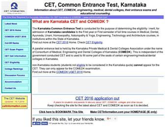 Cd6aa8ba548fcee03bcd05e22058addca63fb808.jpg?uri=cetinformation