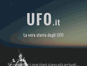 Cd73be8b4ce38145f49e99bb4f9ce70dc3d840d2.jpg?uri=ufo