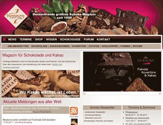 Cd7685ebb6eea77c0bd882ac58a8fd67f523f07e.jpg?uri=theobroma-cacao