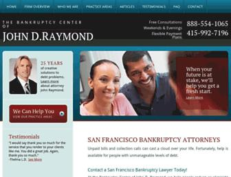 Cd849d38f0f3d588921d54a85e2f8cb329684c77.jpg?uri=sanfrancisco-bankruptcy-attorney
