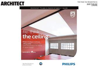 Cd919e618708f572dcb9f919b57f89380e660a83.jpg?uri=architectmagazine