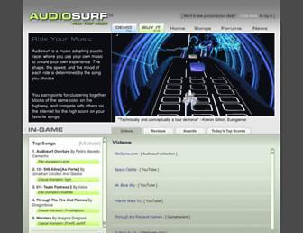 Cd9da97014aa2c76a681eed0736550b8d56ca4bc.jpg?uri=audio-surf