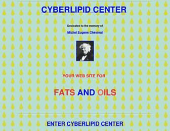 Cda6aa2f58c63a9447e6d7ad0c1e8d4f0119238c.jpg?uri=cyberlipid