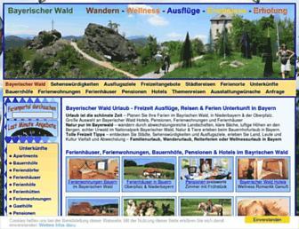 Cdaeb5211b6baac3933b749e32261397f361b468.jpg?uri=bayerischer-wald-ferien