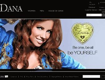 Thumbshot of Danaclassics.com