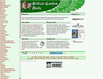 Cdb6e10f1f87d43a31bd9bbe14da22d227c6e726.jpg?uri=garden-birds.co