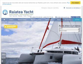 Cdbbd0a2d7efc3459b252c8bd619e1c009fc1351.jpg?uri=raiatea-yacht