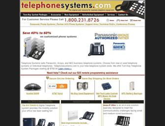 Cdd05deec3b967c5e3e52a89ee89c77e38c16aa4.jpg?uri=telephonesystems