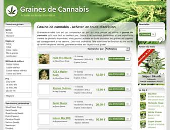 Cddff3ef71079288f827a13c26f6c8c35c3572fd.jpg?uri=grainedecannabis