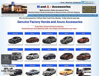 Cde5466bb3e80566b3725cb33a7c39bb4e6dc6fc.jpg?uri=handa-accessories