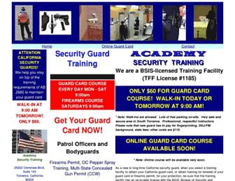 Cde6dcd5eb73ef9bad69d24dea184b9a61c2c083.jpg?uri=security-guard-training