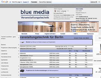 Cdeb9306bf76aa28b587671ebc362c7637cd129b.jpg?uri=berlinbeamer