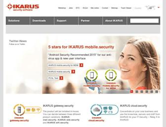 Cdef1be1db90ede7422835cec4caa4f84a2841a8.jpg?uri=ikarussecurity